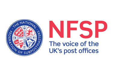 The National Federation of Subpostmasters