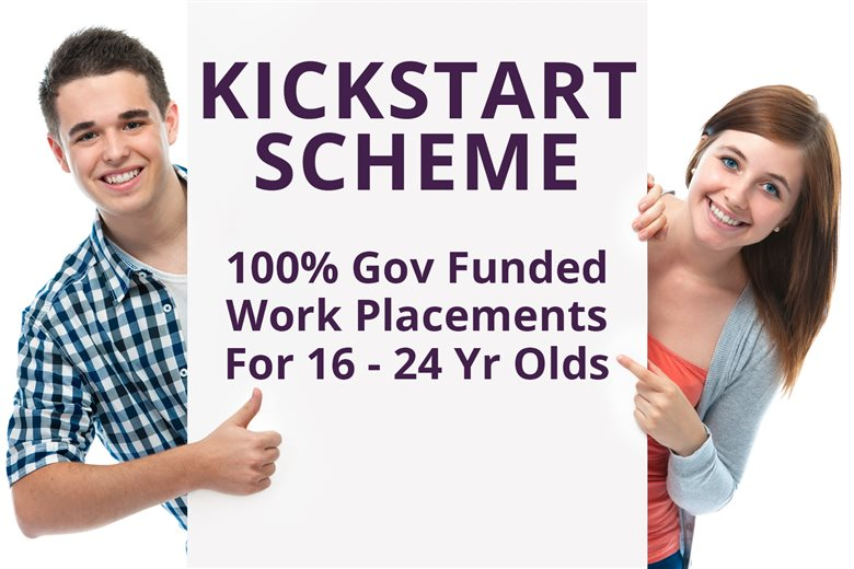 Your Quick Guide to the Kickstart Scheme
